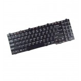 Asus N10 110HA EeePC N10J V090262CS1 V090262AK1 Keyboard