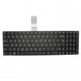 Asus X550V K56 A56 MP-11N63US-5281W 13NB00T1AP1202 Keyboard