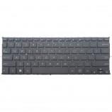 Asus VivoBook 0KNB0-1121IT00 F201 F202 Q200 R200 S200 S201 X200 X201 X202 Keyboard