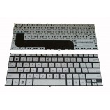 Asus Zenbook UX21A UX21 UX21E MP-11A96GB6528 Keyboard