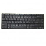 Asus X8 K40 04GNQW1KAR00 V090462AK1 A41 Keyboard