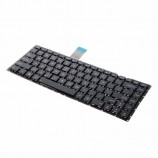 Asus X401U AEXJ1901010 M0-11L93U3-920 X401EB X401A Keyboard