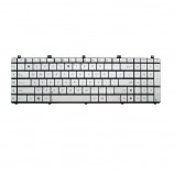 Asus N75SF N55 N57 N75 N55SL AENJ5U00010 MP-11A13SU69203 Keyboard