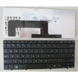 Compaq Mini V100226AS1 6037B0035506 504611-001 700 Keyboard