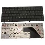 Compaq 6037B0046403 320 321 325 326 420 425 CQ320 V115226AS1 Keyboard