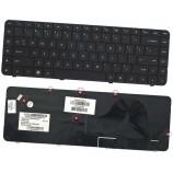 Compaq Presario CQ62 2B-50301Q100 588976-001 550108600-035-G 9Z.N40SQ.0U V112346AK1 Keyboard