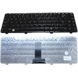 Compaq Presario V3000 V061130CS1 NSK-H520A MP-05580J0-4421 Keyboard