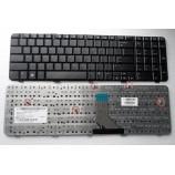 Compaq Presario 509727-031 V123246AS1 MP-07F13A0-920 AE0P7700010 CQ71 Keyboard