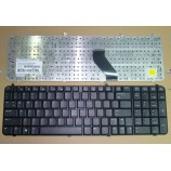 Compaq Presario MP-06703US-698 V080502AS1  a900 a909 aa945 462383-001  Keyboard