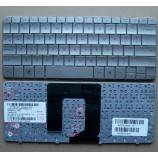 Compaq Mini AEFD6P00210 580030-001 615627-071 311c-1000 Keyboard