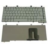 Compaq Presario V4400 V4100 V4200 V4300 V4400 NSK-HBK1D 90.40E07.S0E Keyboard