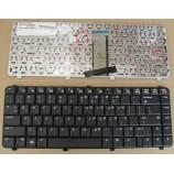 Compaq 510 511 610 6530S 6531S 6730S CQ610 CQ510 NSK-HFM01 490267-001 Keyboard