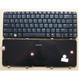 Compaq Presario PK1303V0200 MP-05583SU-6983 538108-001 486904-001 CQ45 CQ40 CQ41 Keyboard