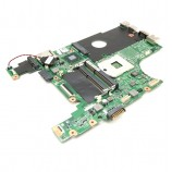 Dell Inspiron 1318 Laptop Motherboard (System Mainboard) with Integrated Intel Video - W566D