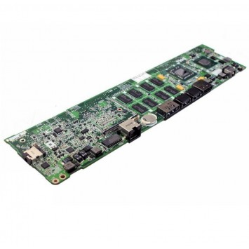 Dell Adamo 13 Motherboard with 1.4Ghz Core 2 Duo - T678M