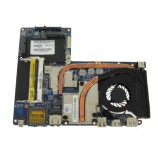 Dell Alienware M11xR2 Laptop Motherboard (System Mainboard) with On-Board Intel Dual Core U5400 1.2GHZ - Y4YYX