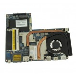 Dell Alienware M11xR2 Laptop Motherboard (System Mainboard) with On-Board Intel i3-330UM 1.2GHz - 9V4JK