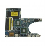 Dell Alienware M11xR2 Laptop Motherboard (System Mainboard) with On-Board Intel i7-680UM 1.47GHz - WV01P