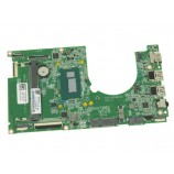 Dell Inspiron 11 (3137) Motherboard System Board with Intel Dual Core 1.40GHz CPU - WVG6X
