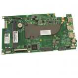 Dell Inspiron 11 (3138) Motherboard System Board with Intel Dual Core 1.87GHz CPU - RJ80P
