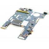 Dell Inspiron 11z (1110) Motherboard System Board - C750T