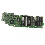 Dell Inspiron 13z (5323) Motherboard System Board with Intel 1.40GHz CPU - HMD26