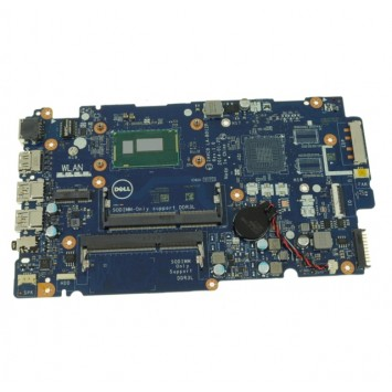Dell Inspiron 14 (5447) / 15 (5547) Motherboard System Board with i5 1.50GHz CPU - G1DPC