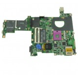 Dell Inspiron 1420 / Vostro 1400 Motherboard System Mainboard with Intel Graphics - TT346
