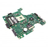 Dell Inspiron 1464 Motherboard System Board with Integrated Intel Video Graphics - 0K98K