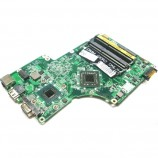 Dell Inspiron 1470 Laptop Motherboard (System Mainboard) with Intel Video - 1.3GHz - 3KMW7