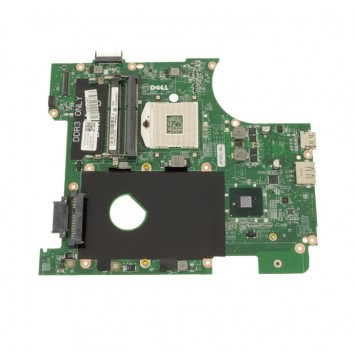 Dell Inspiron 14R (N4010) Motherboard System Board with Intel Video - 7NTDG
