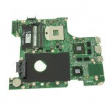 Dell Inspiron 14R (N4110) Motherboard System Board with AMD Radeon Graphics - 0FR3M