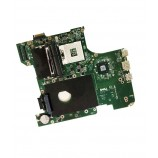 Dell Inspiron 14R (N4110) Motherboard System Board with Intel Graphics - FH09V