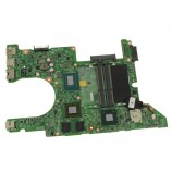 Dell Inspiron 14z (5423) Motherboard System Board with Discrete Radeon Graphics and Intel Core i7 1.9GHz CPU - G23M4