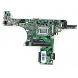 Dell Inspiron 14z (N411z) Motherboard System Board with 2.3GHz Intel i3-2350M CPU - CHRG4