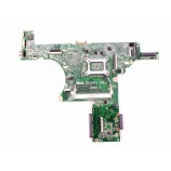 Dell Inspiron 14z (N411z) Motherboard System Board with 2.5GHz Intel i5-2450M CPU - 85MW9