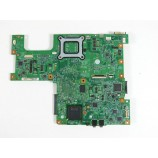 Dell Inspiron 15 (1545) Motherboard System Board with Discrete ATI Radeon 4330 Video - H314N