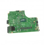 Dell Inspiron 15 (3542) Motherboard System Board with 1.70GHz Dual Core - P34KX