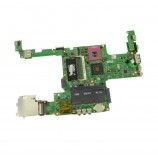 Dell Inspiron 1525 Motherboard System Board - 8YXKW
