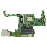 Dell Inspiron 1526 Motherboard System Board - GY997