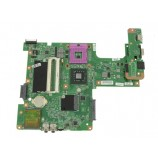 Dell Inspiron 1545 Motherboard System Board with Integrated Intel Graphics - G849F