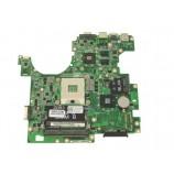 Dell Inspiron 1564 Motherboard System Board with Discrete ATI Video - F1R94