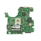 Dell Inspiron 1564 Motherboard System Board with Integrated Intel Video - F4G6H