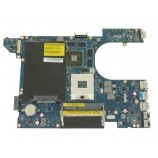 Dell Inspiron 15R (5520) Motherboard System Board with AMD Radeon Graphics - 6D5DG