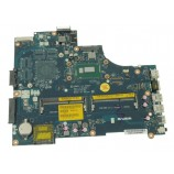 Dell Inspiron 15R (5537) / 15 (3537) Motherboard System Board with 1.4GHz Intel CPU and Intel Graphics UMA - D28MX