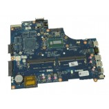 Dell Inspiron 15R (5537) / 15 (3537) Motherboard System Board with i3 1.70GHz CPU and Intel Graphics UMA - CX6H1