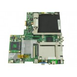 Dell Inspiron 5150 Motherboard (System Main Board) W0938
