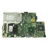 Dell Inspiron 6000D Laptop Motherboard with Integrated Video - W9259 - C6654