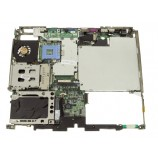 Dell Inspiron 600m Motherboard System Board with 32mb Video - F1564