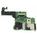Dell Inspiron 630m / XPS M140 Motherboard System Board - HC425